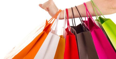 DESCUENTOS: trucos para ahorrar tiempo y dinero en tus compras
