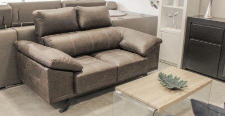 Cómo colocar el sillón en tu living